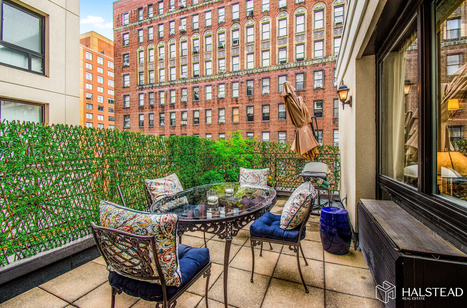 203 West 90th Street 7b, Upper West Side, NYC, 10024, $2,750,000, Property For Sale, Halstead Real Estate, Photo 2