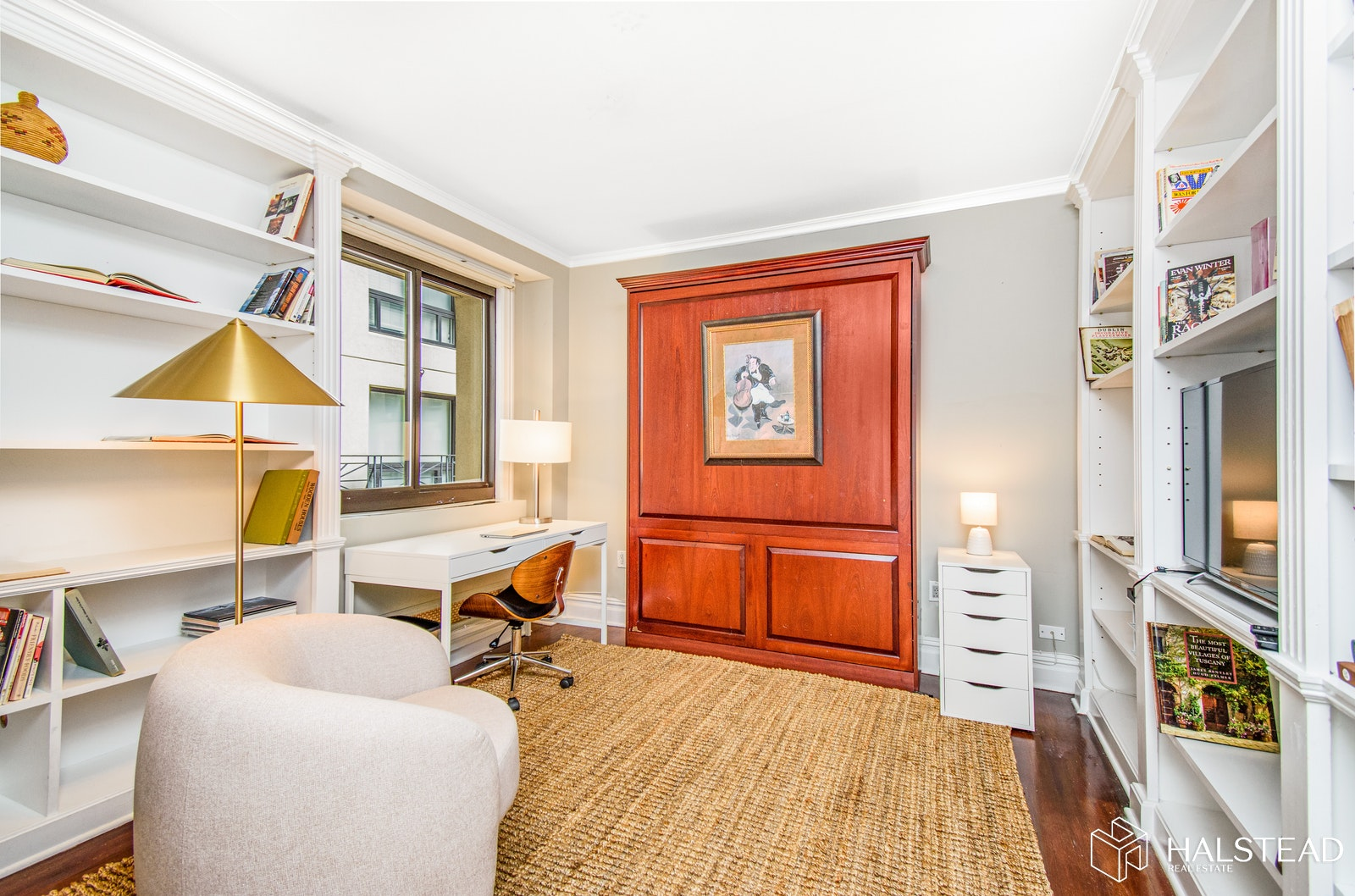 203 West 90th Street 7b, Upper West Side, NYC, 10024, $2,750,000, Property For Sale, Halstead Real Estate, Photo 9