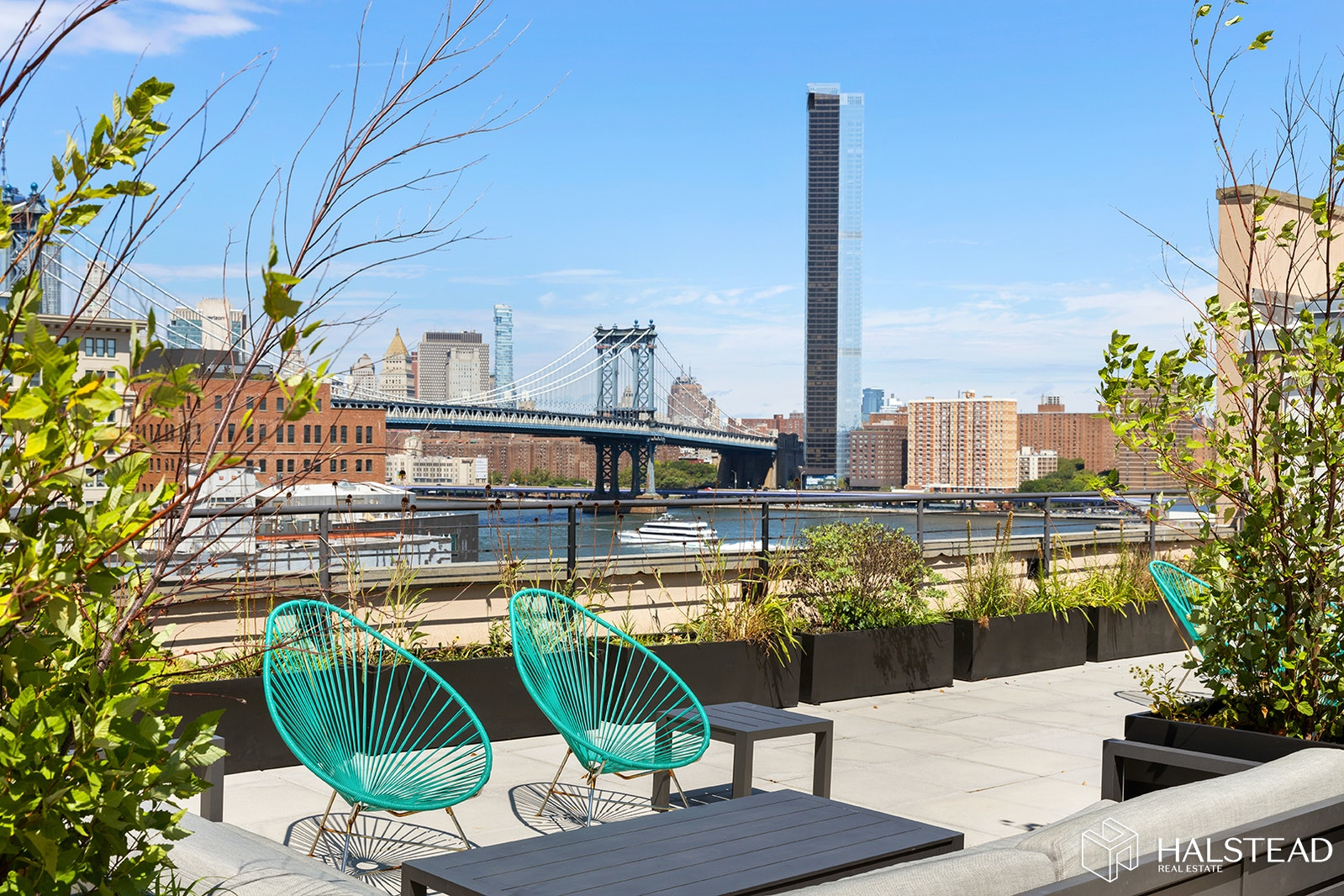 37 Bridge Street 6b, Dumbo, Brooklyn, NY, 11201, $2,195,000, Property For Sale, Halstead Real Estate, Photo 10