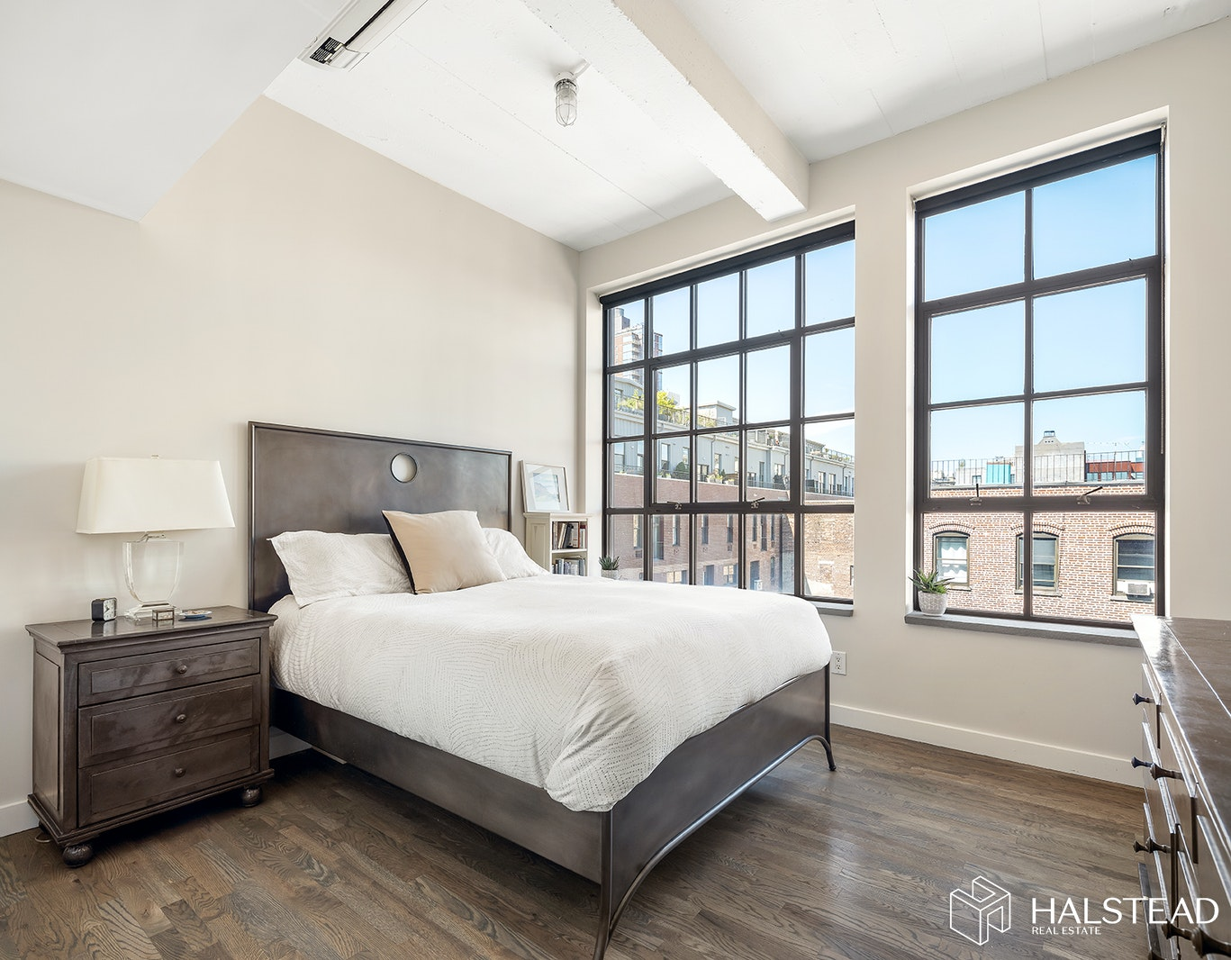 37 Bridge Street 6b, Dumbo, Brooklyn, NY, 11201, $2,195,000, Property For Sale, Halstead Real Estate, Photo 5
