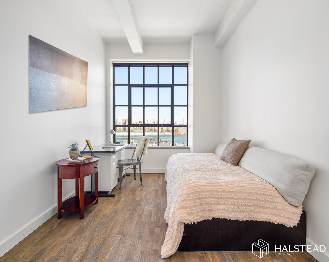 37 Bridge Street 6b, Dumbo, Brooklyn, NY, 11201, $2,195,000, Property For Sale, Halstead Real Estate, Photo 8