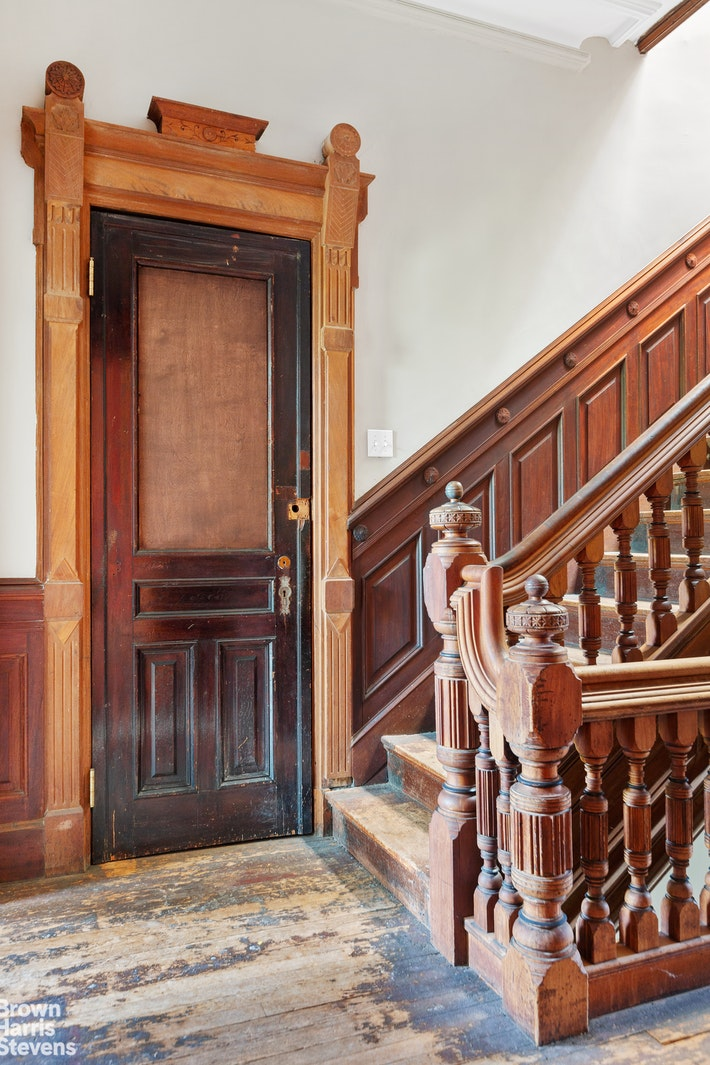 198 Washington Park, Fort Greene, Brooklyn, NY, 11205, $6,500,000, Property For Sale, Halstead Real Estate, Photo 11