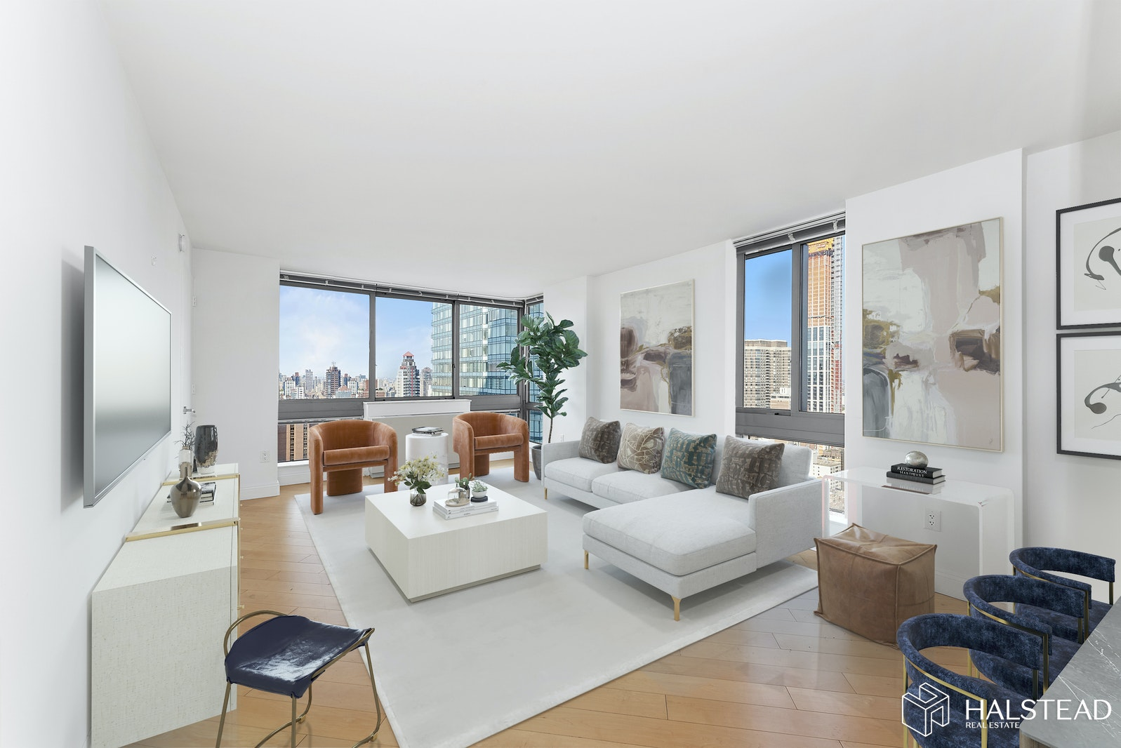 235 EAST 55TH STREET 41A
