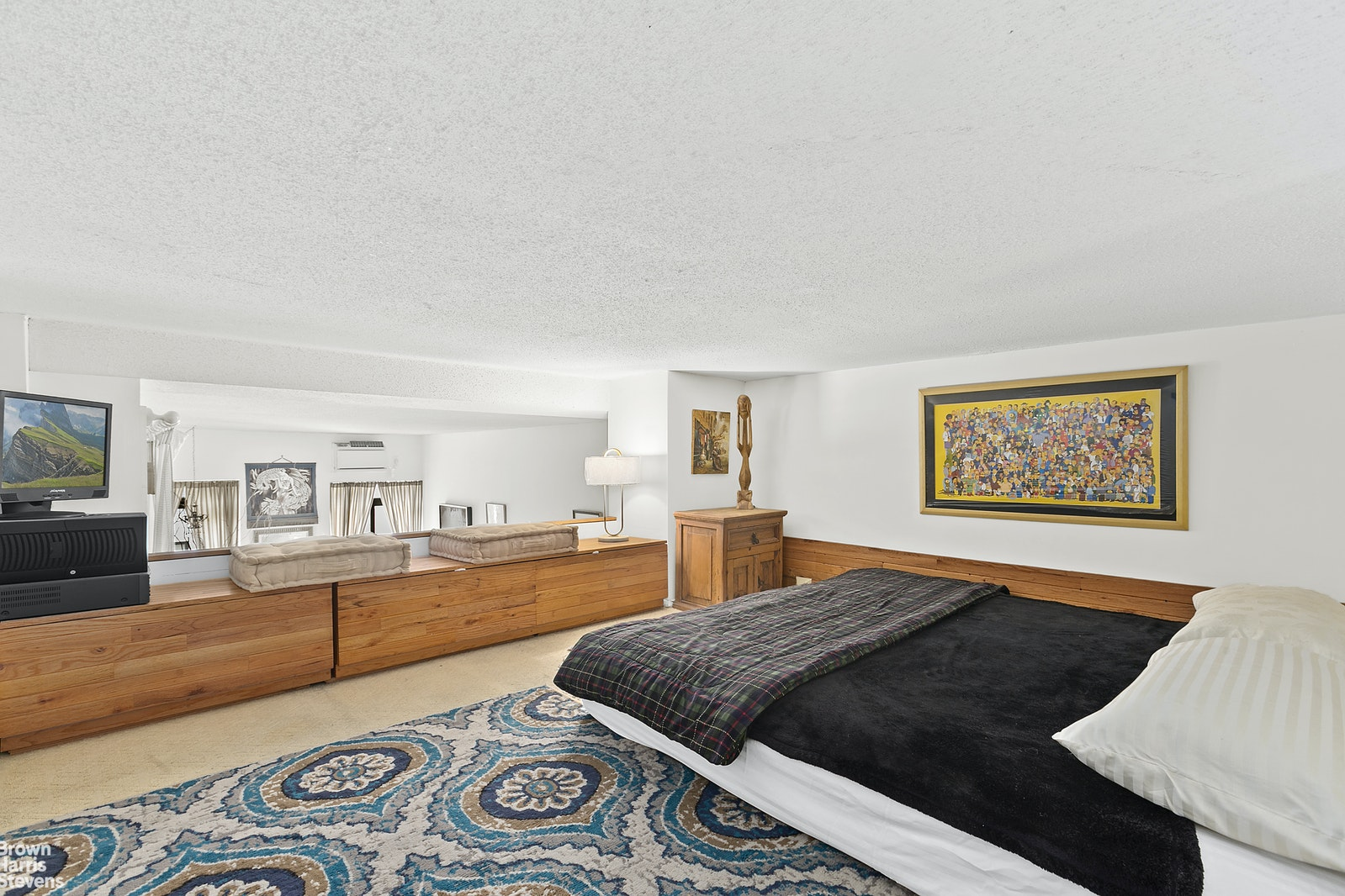 372 Fifth Avenue 9C, Midtown West, NYC, $649,000, Web #: 20284561