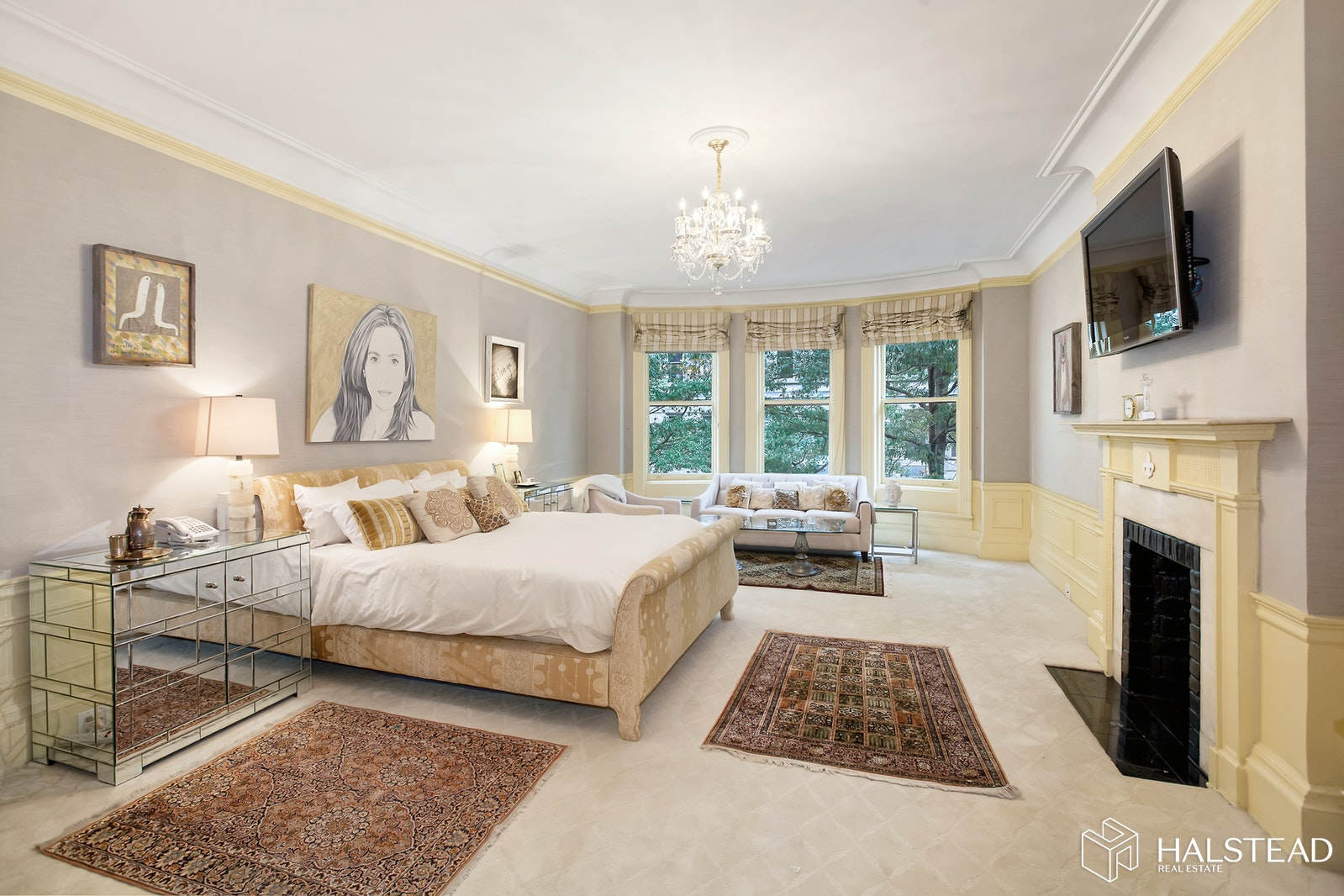 55 East 74th Street, Upper East Side, NYC, $59,000, Web #: 20288673