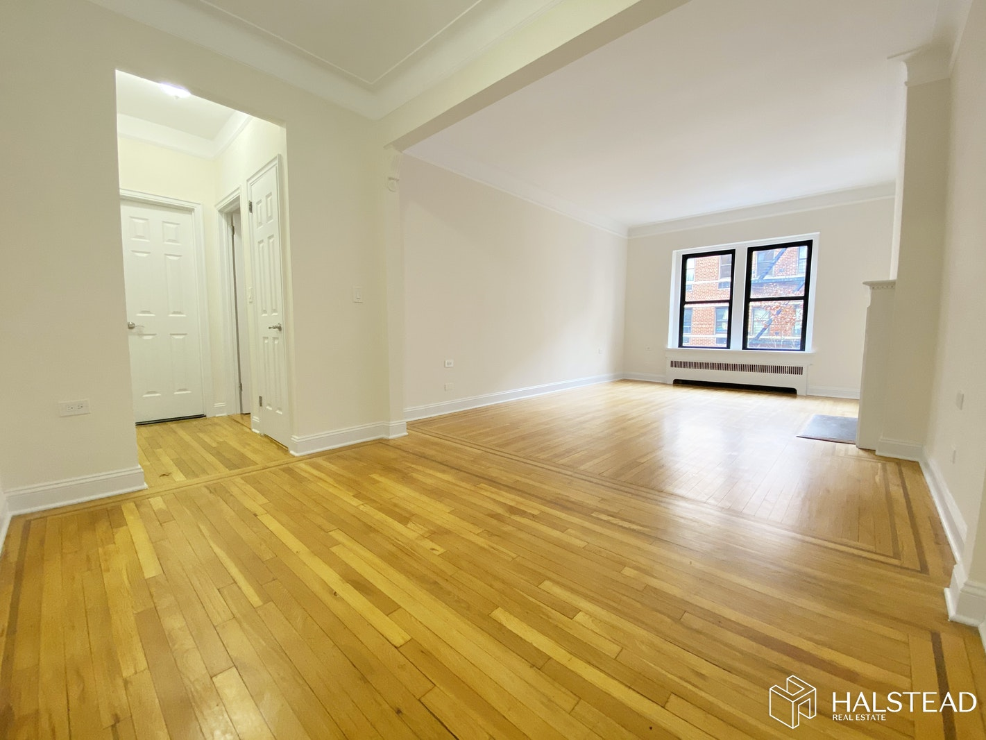 530 East 88th Street, Upper East Side, NYC, $2,571, Web #: 20295037