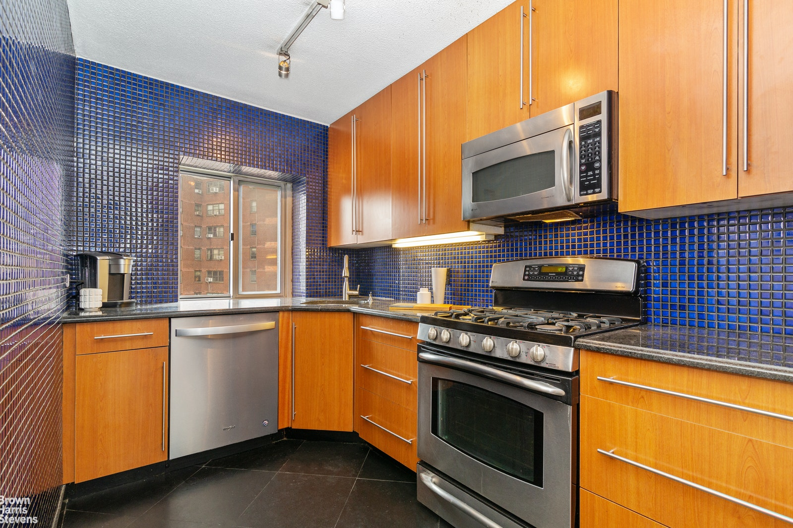 345 East 93rd Street 19b, Upper East Side, NYC, 10128, $599,000, Property For Sale, Halstead Real Estate, Photo 4