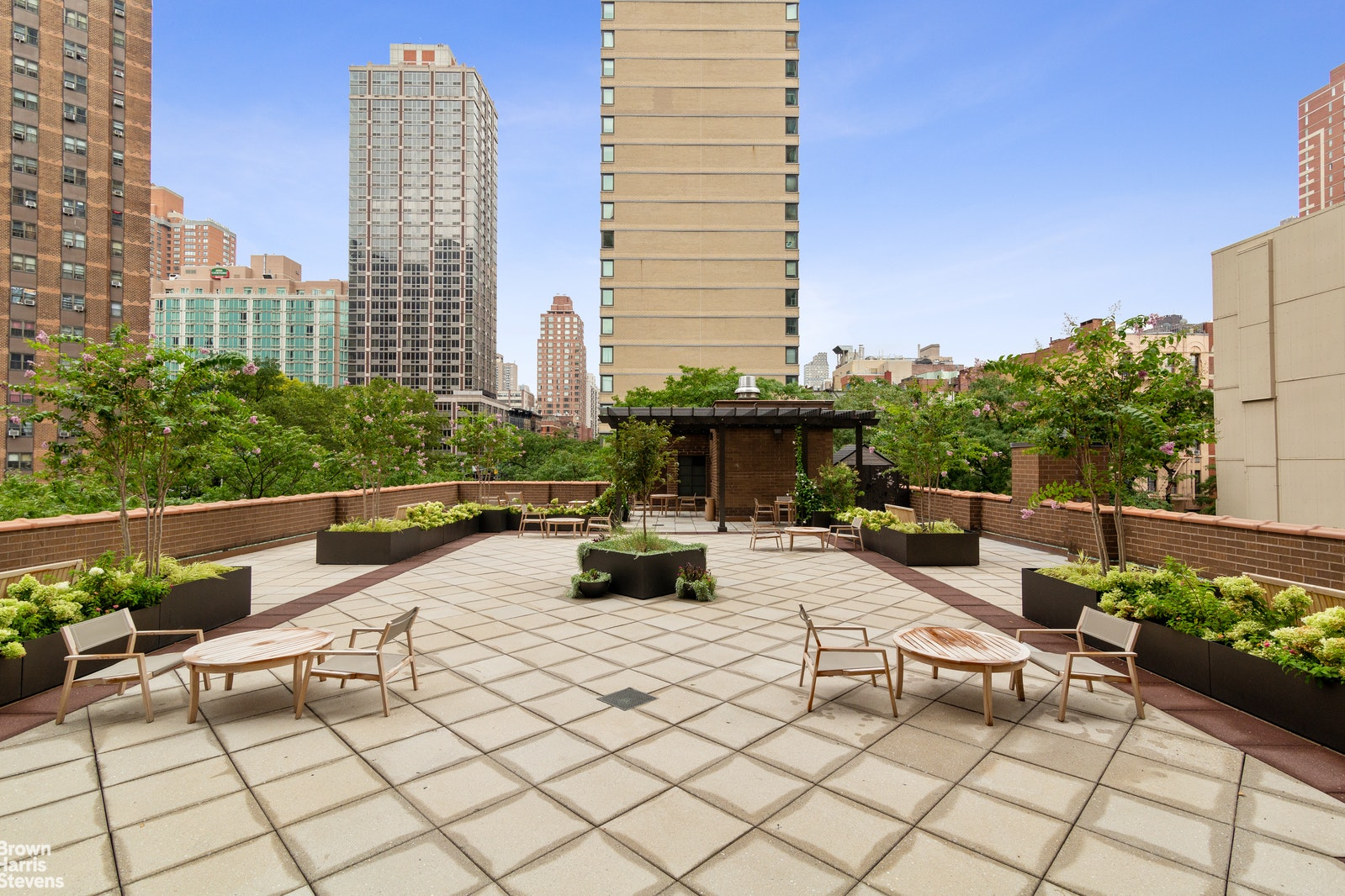345 East 93rd Street 19b, Upper East Side, NYC, 10128, $599,000, Property For Sale, Halstead Real Estate, Photo 7