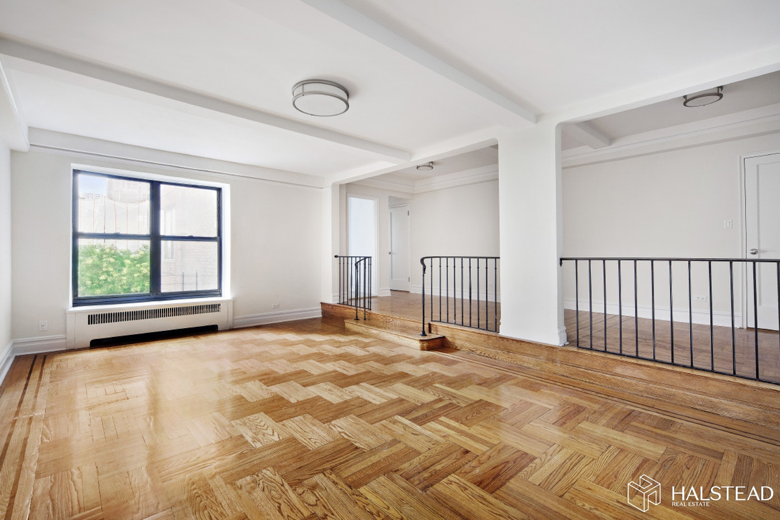 231 East 76th Street 5C, Upper East Side, NYC, $3,530, Web #: 20297833