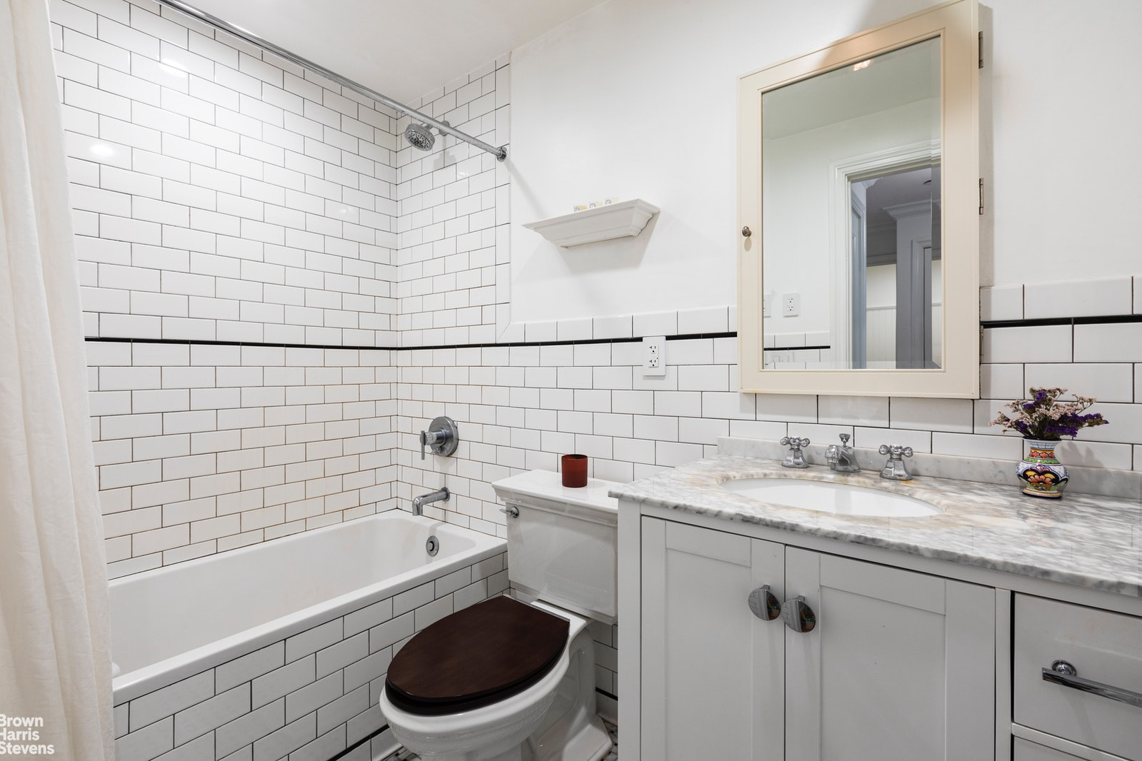 110 Putnam Avenue 2, Bedford Stuyvesant, Brooklyn, NY, 11238, $1,050,000, Property For Sale, Halstead Real Estate, Photo 7