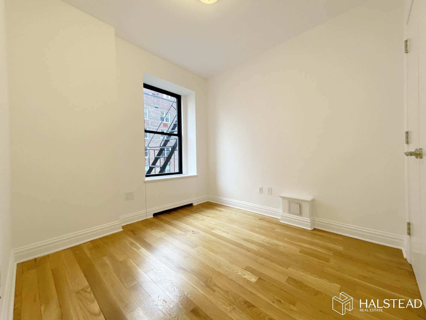 351 East 58th Street 4F, Midtown East, NYC, $2,954, Web #: 20298284