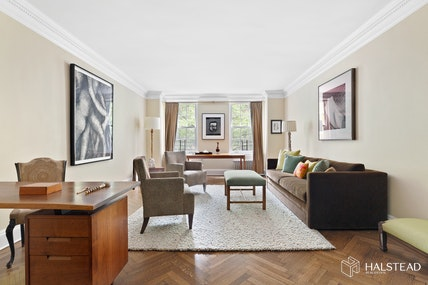 14 SUTTON PLACE SOUTH 3F