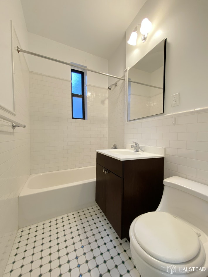 245 West 75th Street 5f, Upper West Side, NYC, 10023, $2,400, Property For Rent, Halstead Real Estate, Photo 7