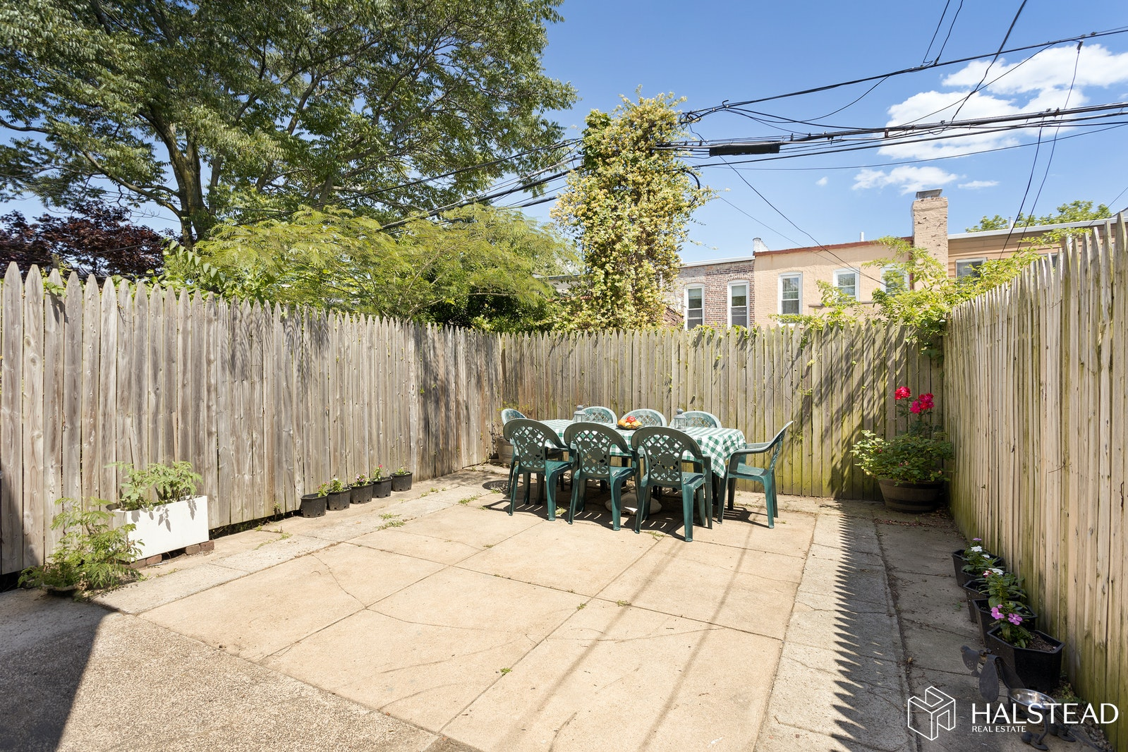 31 Howard Place, Windsor Terrace, Brooklyn, NY, $2,100,000, Web #: 20300369