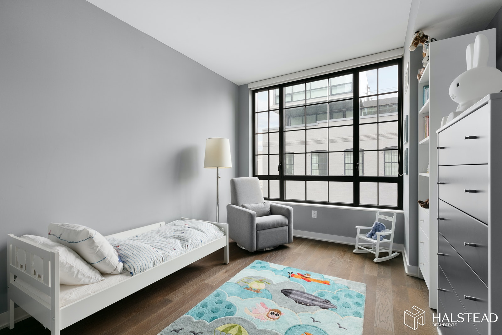 205 Water Street 5G, Dumbo, Brooklyn, NY, $1,450,000, Web #: 20300925