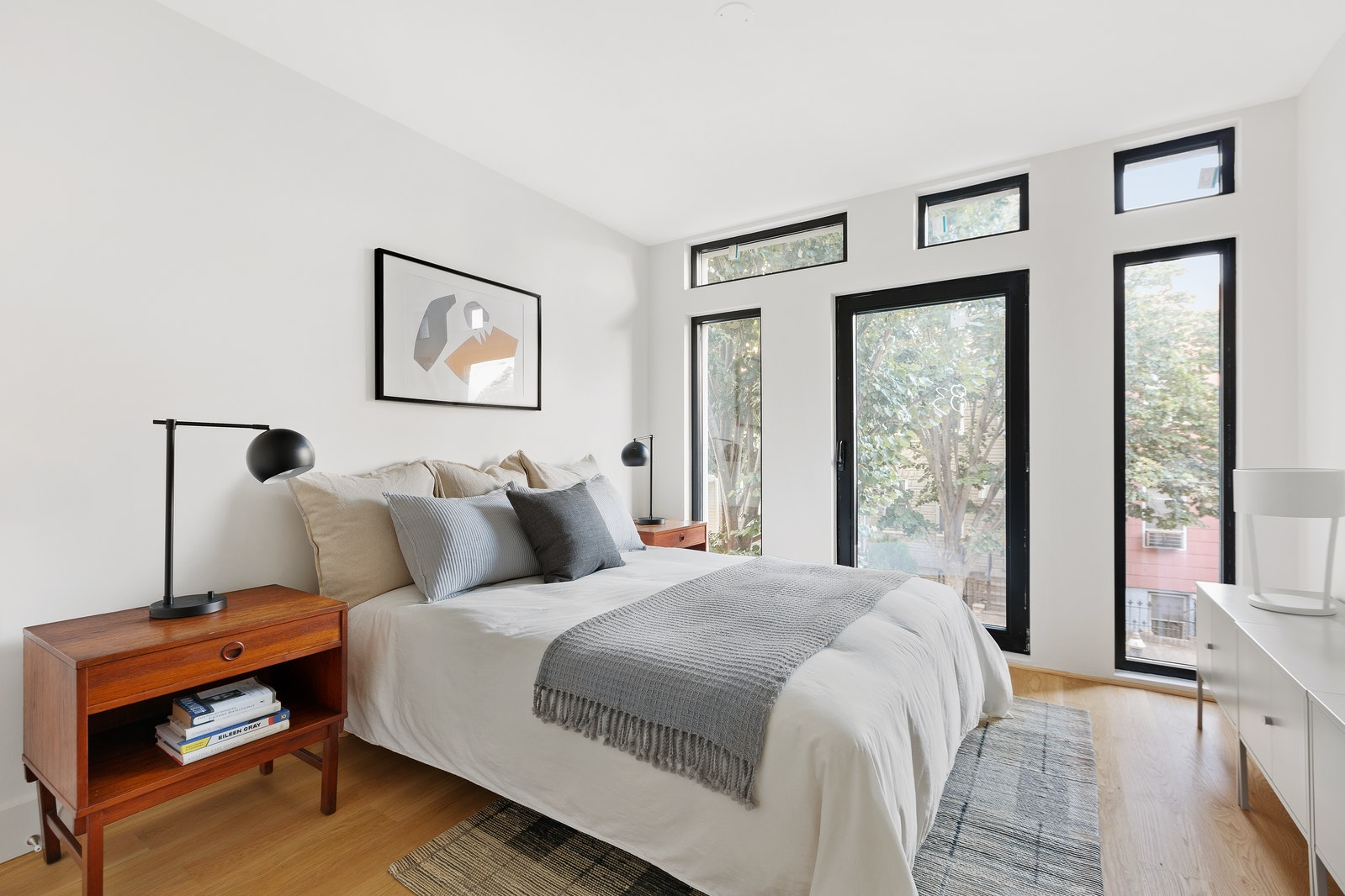 91 Diamond Street 4a, Greenpoint, Brooklyn, NY, 11222, $1,495,000, Property For Sale, Halstead Real Estate, Photo 10