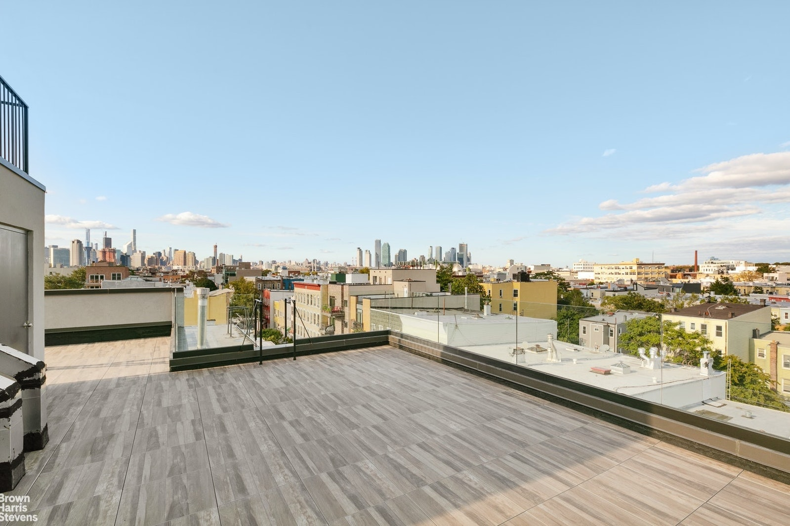 91 Diamond Street 4a, Greenpoint, Brooklyn, NY, 11222, $1,495,000, Property For Sale, Halstead Real Estate, Photo 14