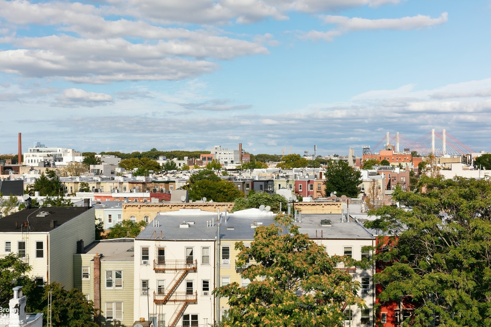91 Diamond Street 4a, Greenpoint, Brooklyn, NY, 11222, $1,495,000, Property For Sale, Halstead Real Estate, Photo 19