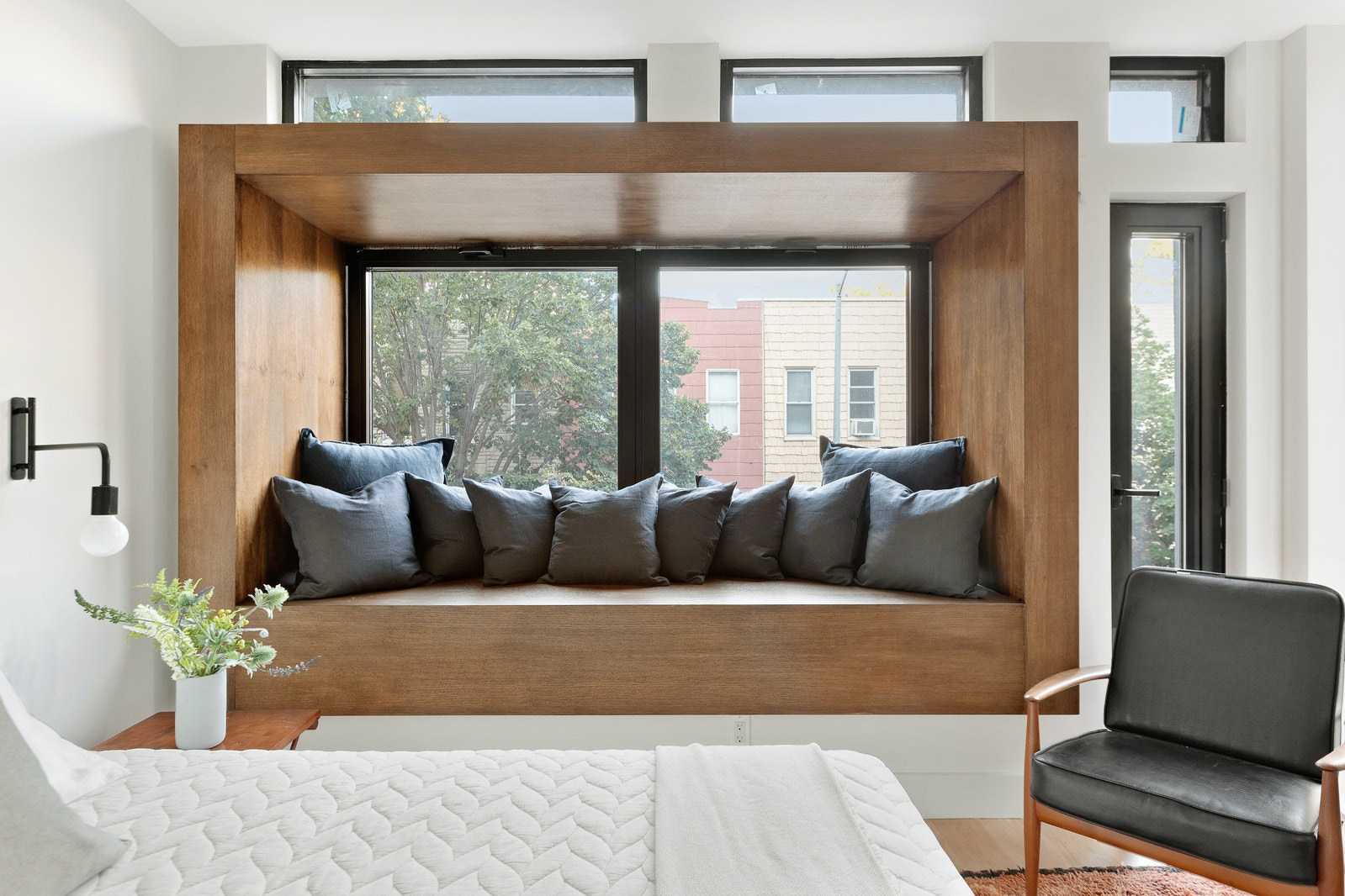 91 Diamond Street 4a, Greenpoint, Brooklyn, NY, 11222, $1,495,000, Property For Sale, Halstead Real Estate, Photo 8
