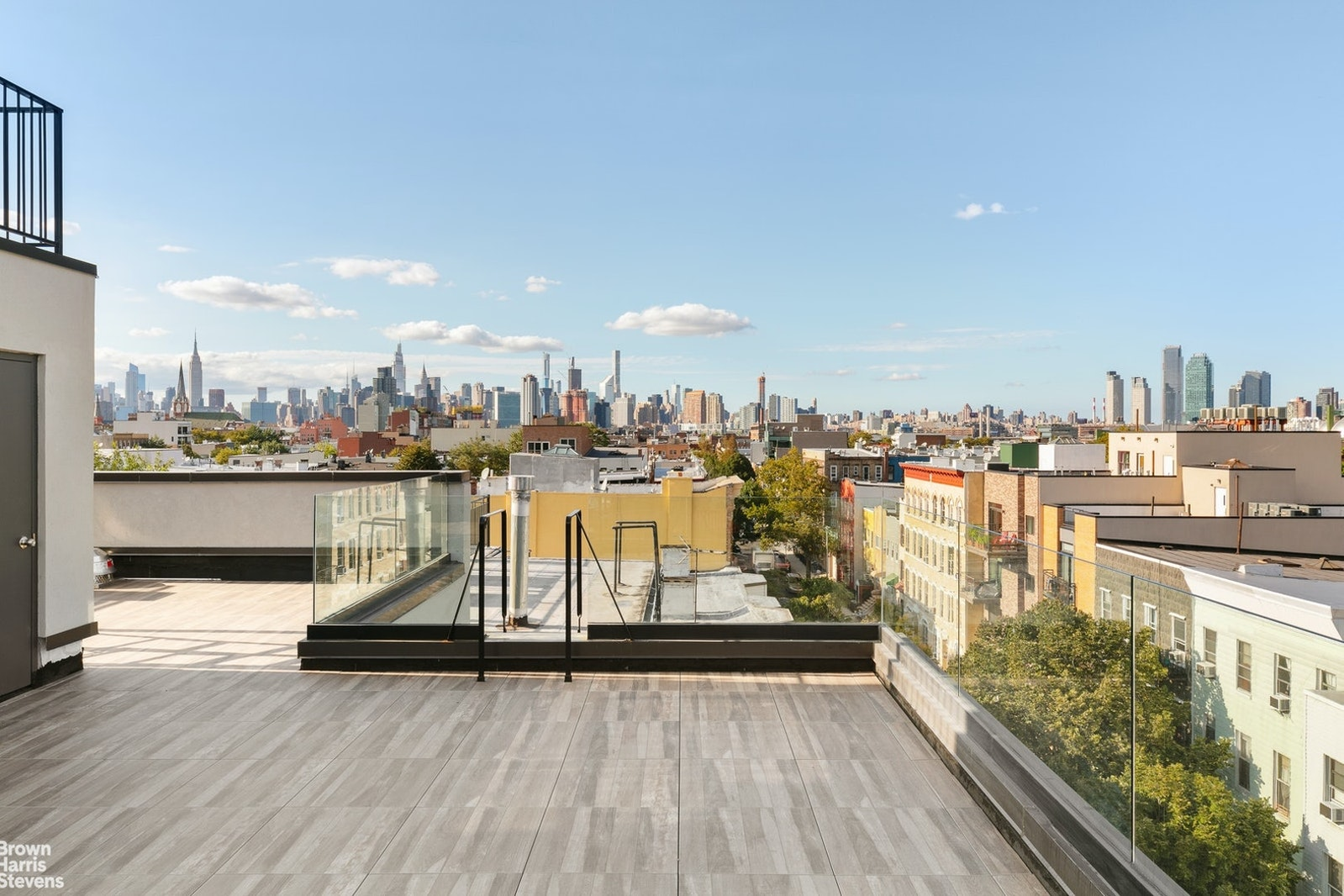 91 Diamond Street 3a, Greenpoint, Brooklyn, NY, 11222, $1,400,000, Property For Sale, Halstead Real Estate, Photo 15