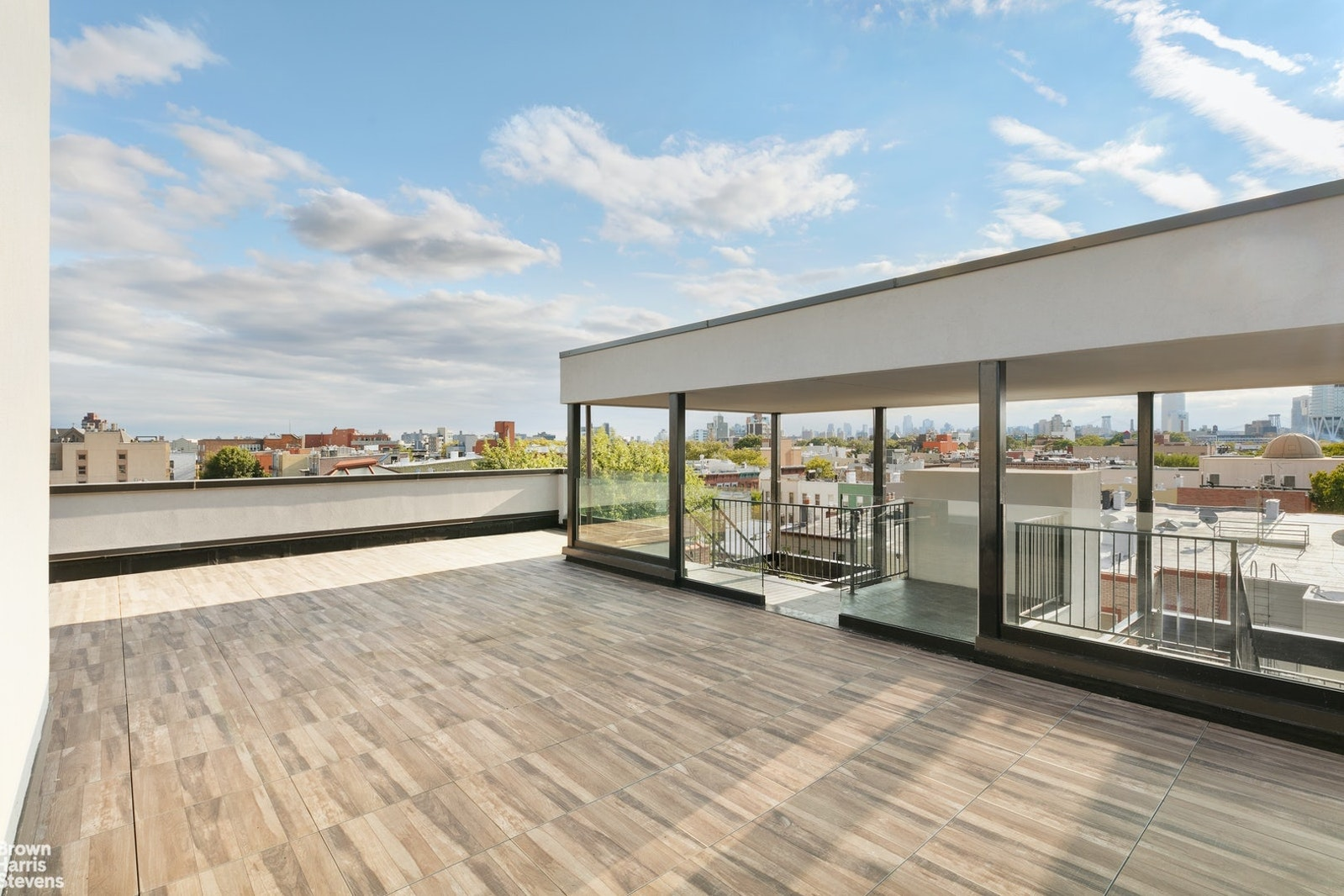 91 Diamond Street 3a, Greenpoint, Brooklyn, NY, 11222, $1,400,000, Property For Sale, Halstead Real Estate, Photo 16