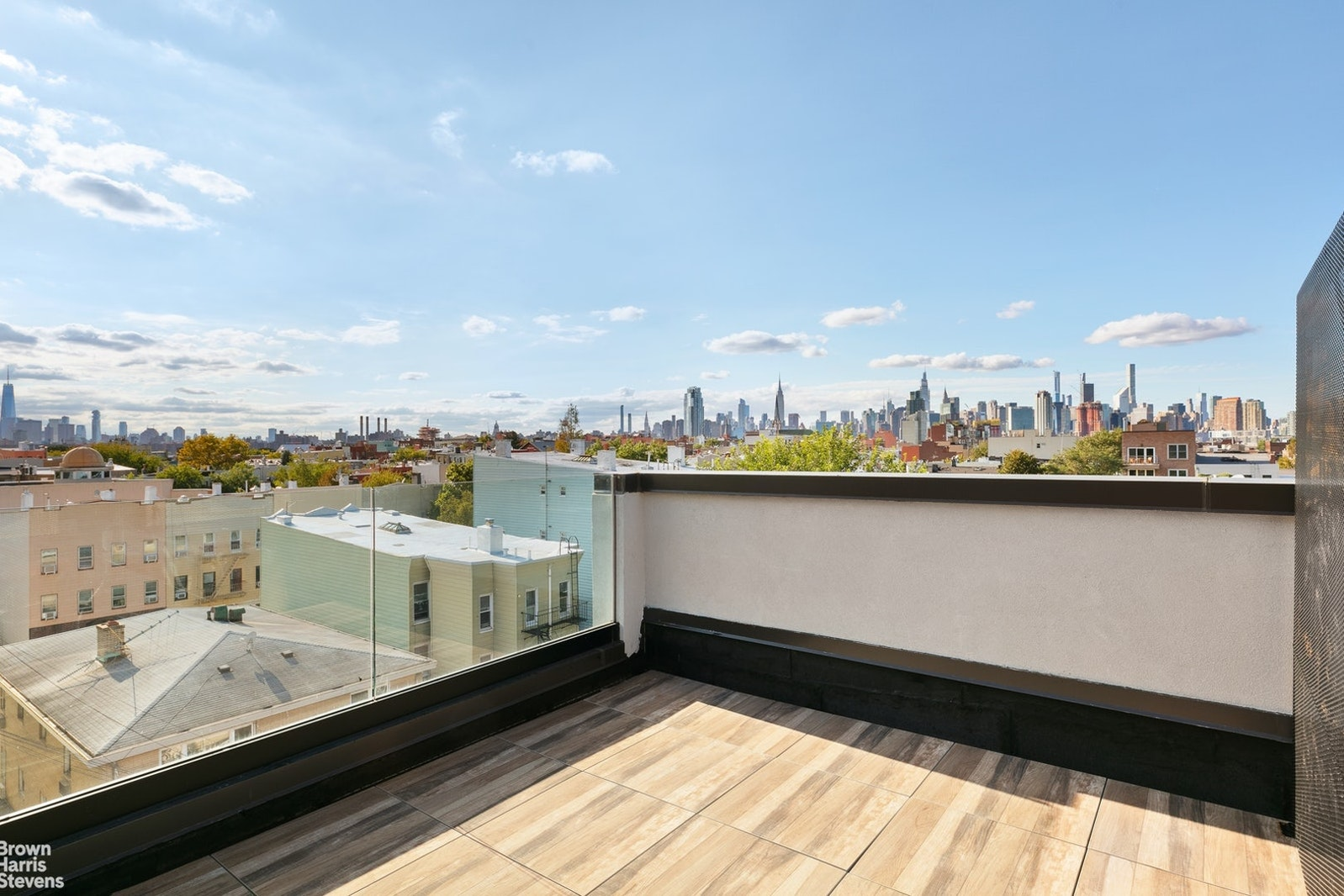 91 Diamond Street 3a, Greenpoint, Brooklyn, NY, 11222, $1,400,000, Property For Sale, Halstead Real Estate, Photo 17