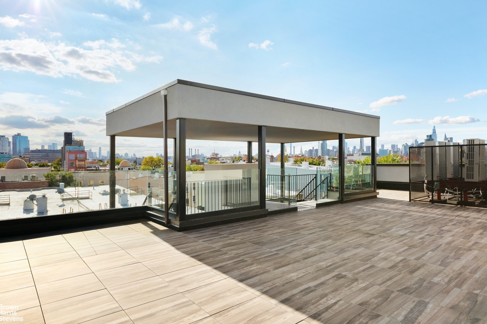 91 Diamond Street 3a, Greenpoint, Brooklyn, NY, 11222, $1,400,000, Property For Sale, Halstead Real Estate, Photo 18