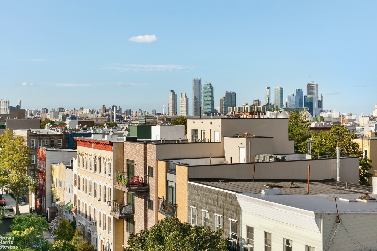 91 Diamond Street 3a, Greenpoint, Brooklyn, NY, 11222, $1,400,000, Property For Sale, Halstead Real Estate, Photo 20