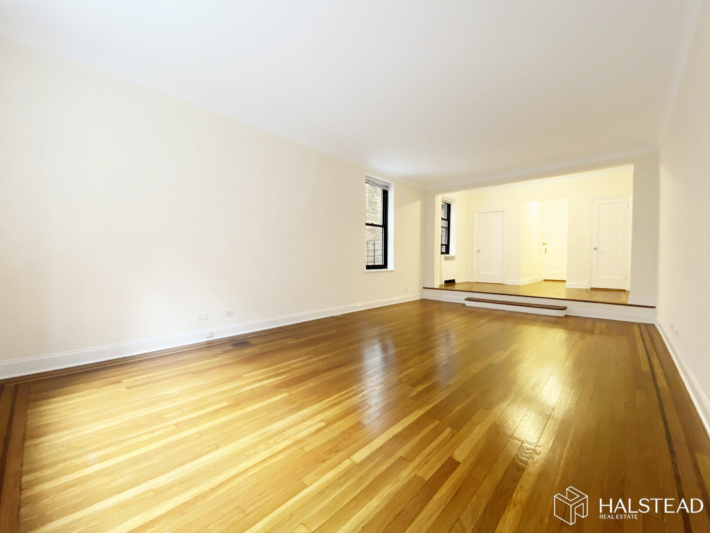 310 East 75th Street 2D, Upper East Side, NYC, $4,350, Web #: 20306313