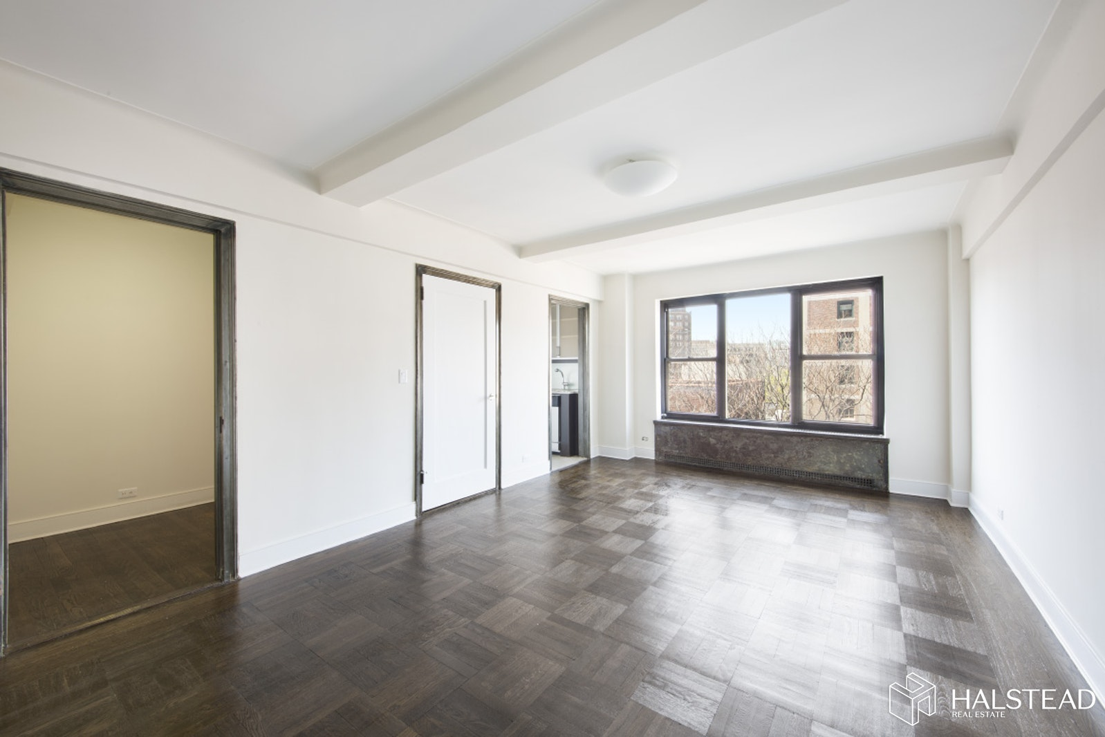 56 Seventh Avenue 8D, West Village, NYC, $2,888, Web #: 20307932