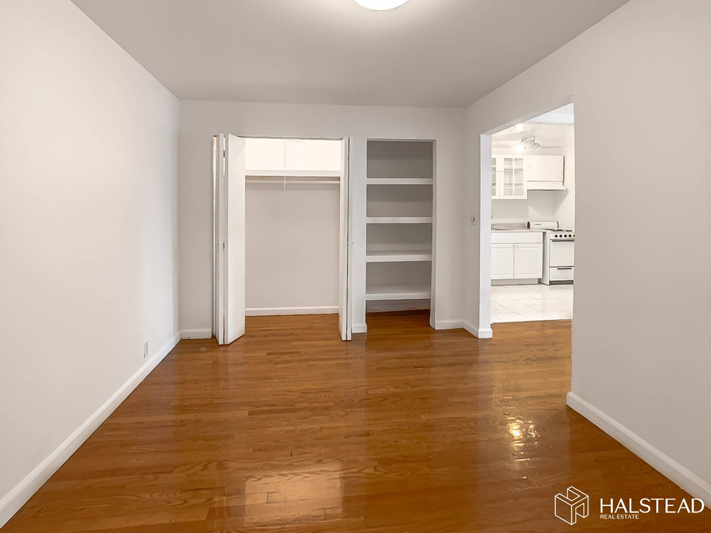 439 East 6th Street, East Village, NYC, $2,400, Web #: 20309793