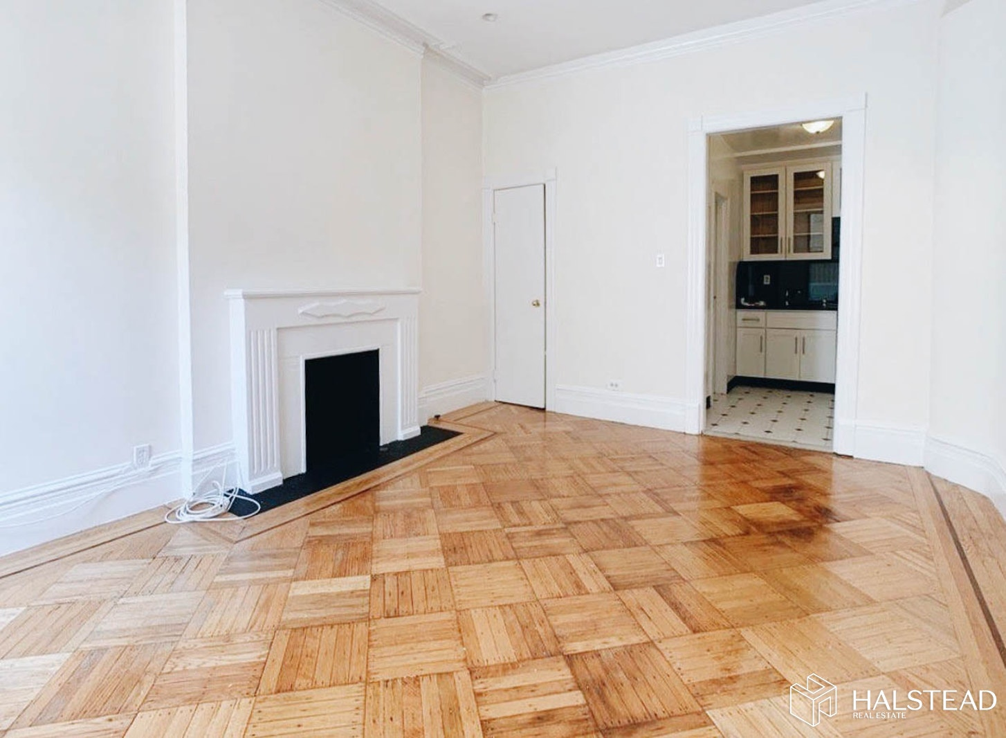 40 East 64th Street 12, Upper East Side, NYC, $2,200, Web #: 20312261