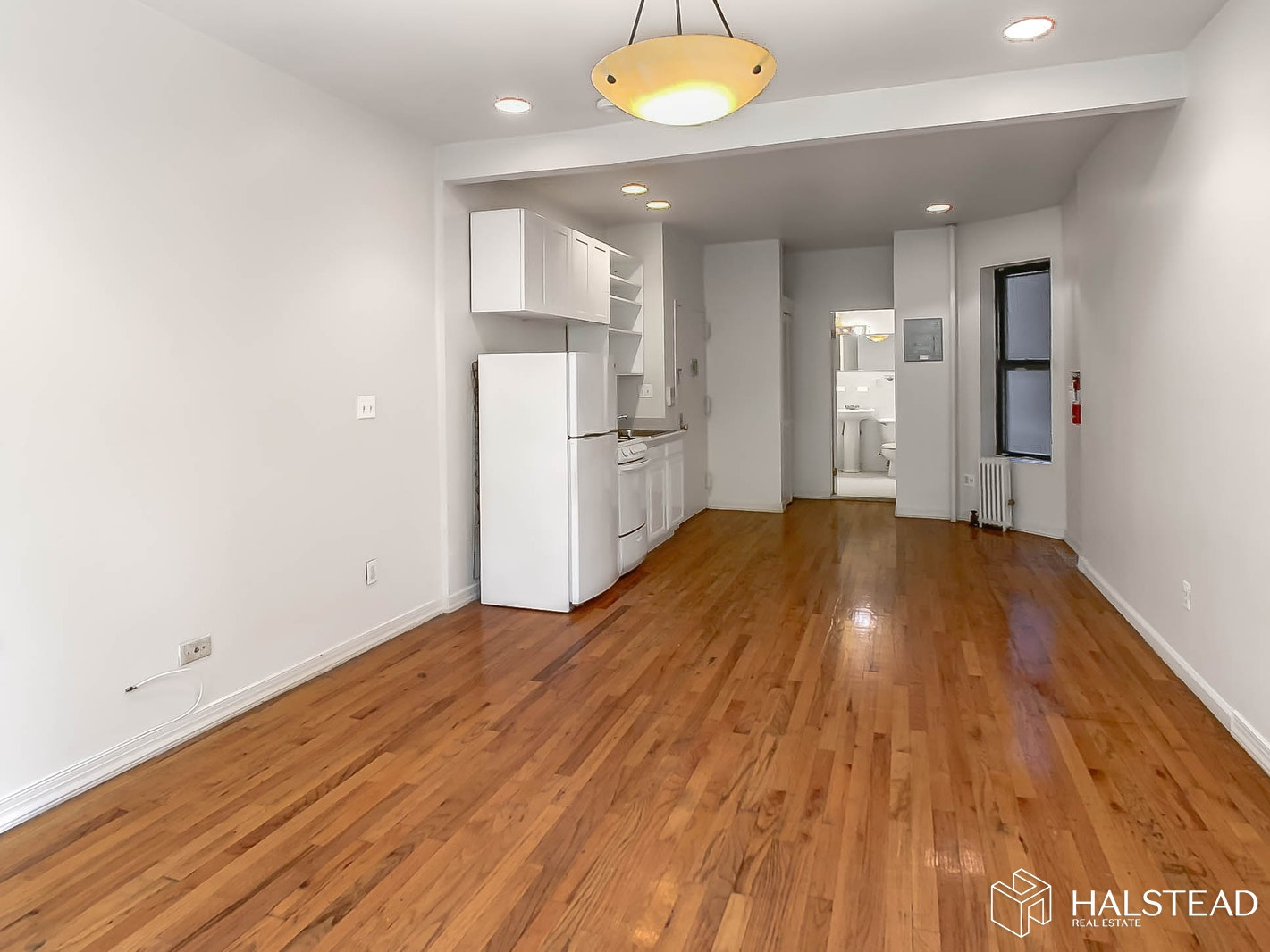 436 West 49th Street, Midtown West, NYC, $1,708, Web #: 20312322