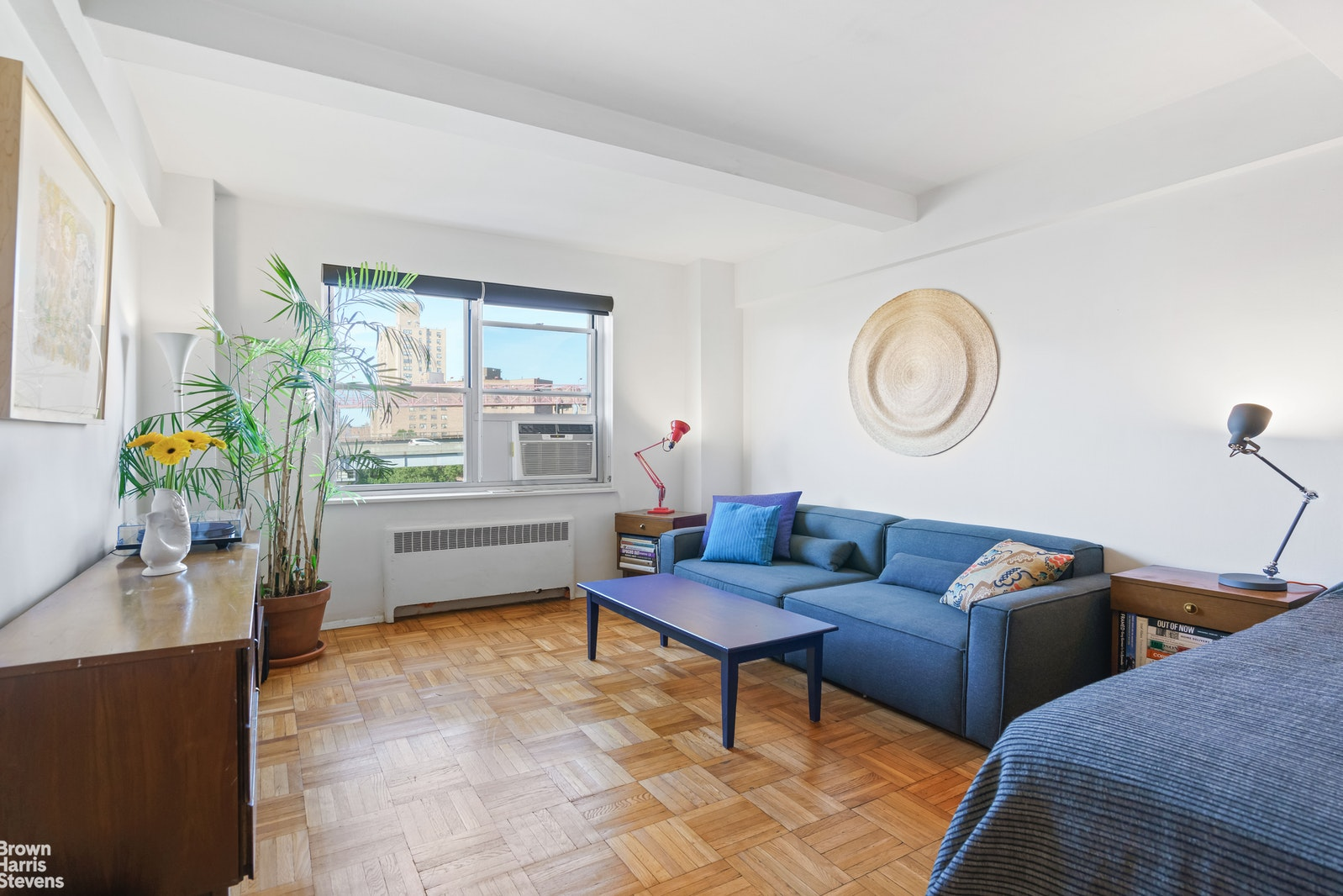 530 Grand Street, Lower East Side, NYC, 10002, $439,000, Property For Sale, Halstead Real Estate, Photo 1