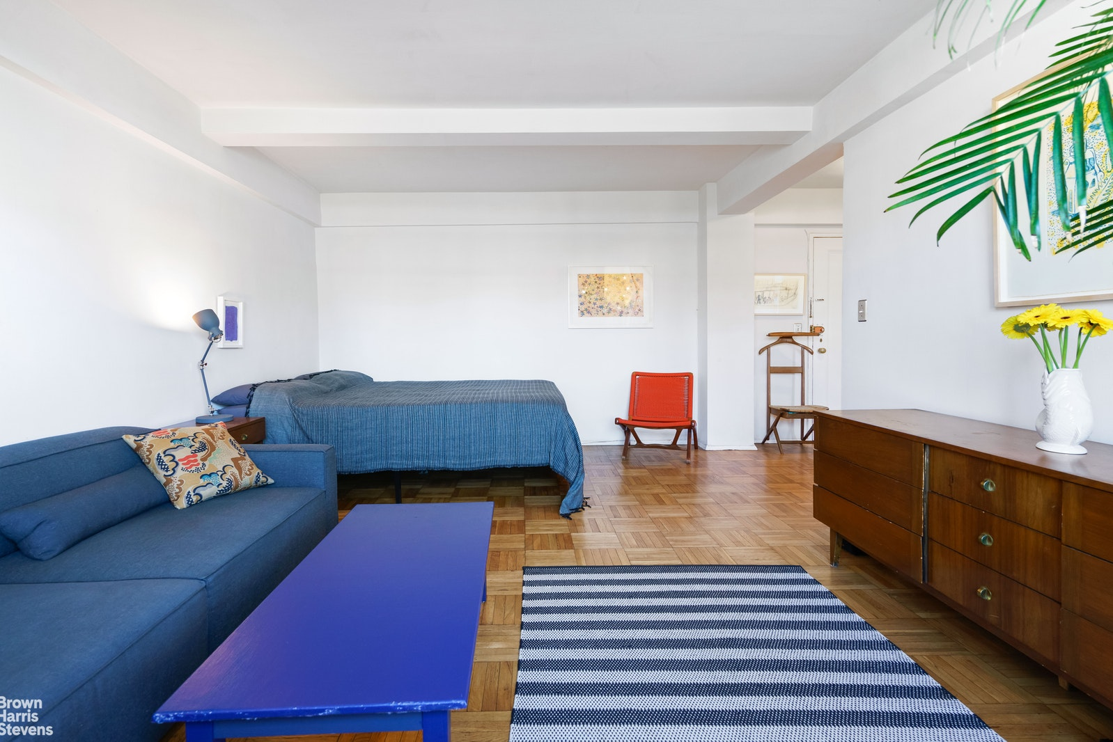 530 Grand Street, Lower East Side, NYC, 10002, $439,000, Property For Sale, Halstead Real Estate, Photo 2
