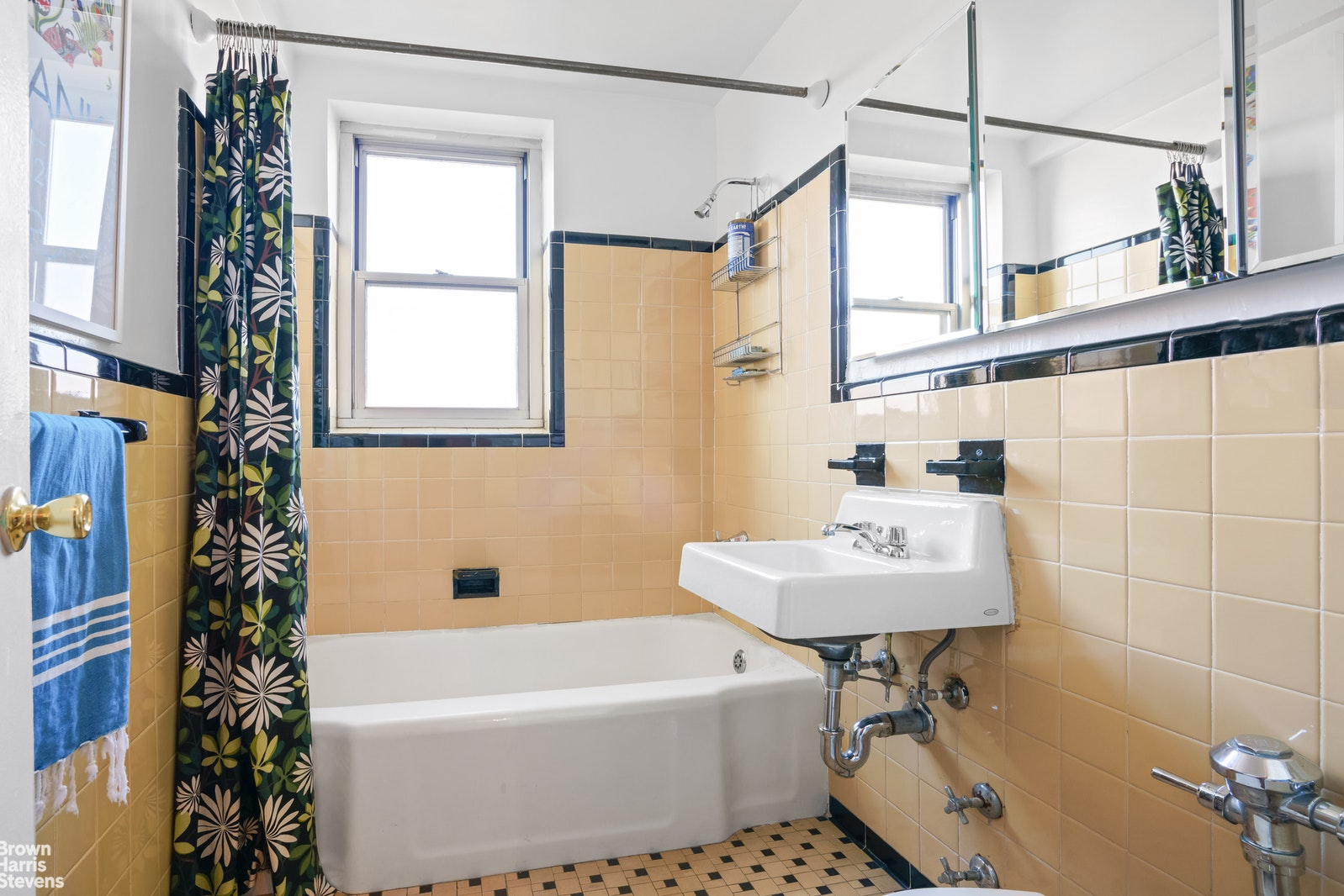 530 Grand Street, Lower East Side, NYC, 10002, $439,000, Property For Sale, Halstead Real Estate, Photo 6