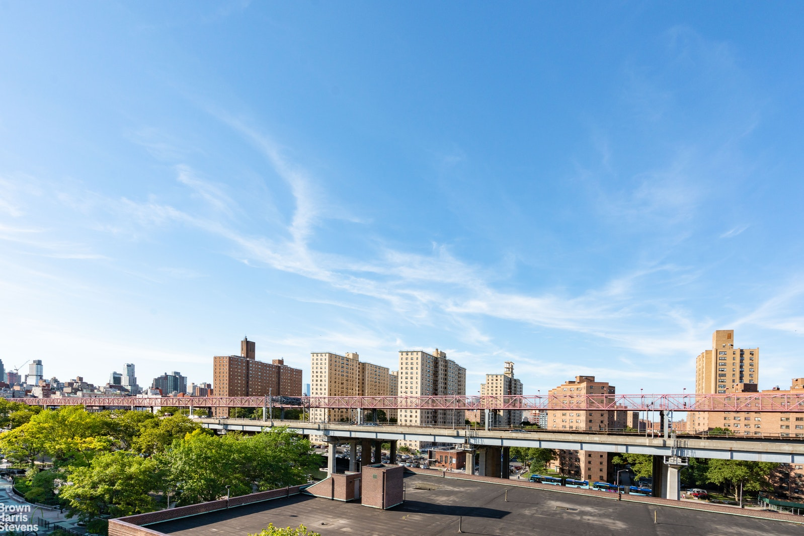 530 Grand Street, Lower East Side, NYC, 10002, $439,000, Property For Sale, Halstead Real Estate, Photo 7