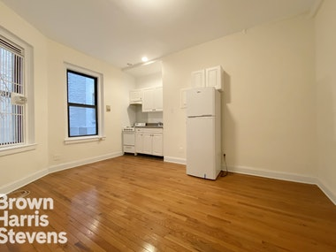 245 WEST 75TH STREET 2A