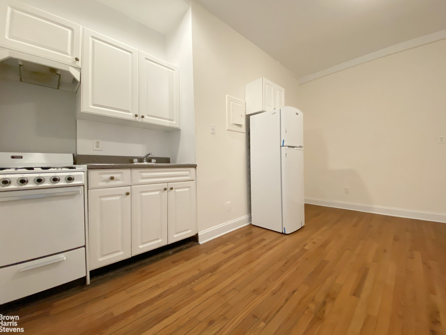 245 West 75th Street 2a, Upper West Side, NYC, 10023, $1,523, Property For Rent, Halstead Real Estate, Photo 2
