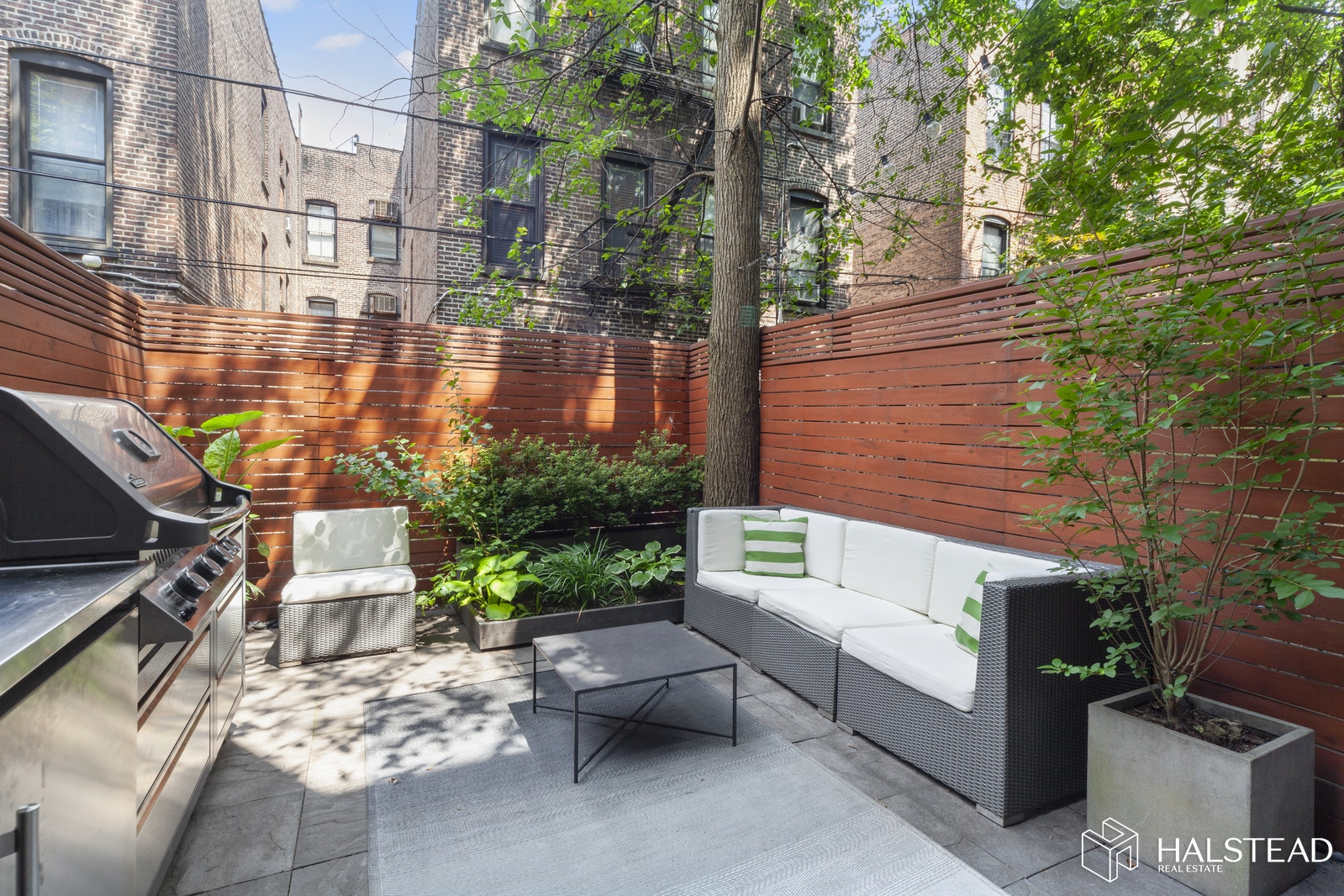 707 Carroll Street 1r, Park Slope, Brooklyn, NY, 11215, $1,650,000, Property For Sale, Halstead Real Estate, Photo 10