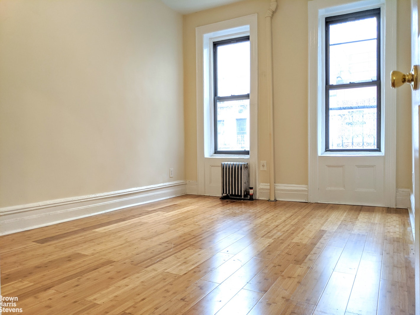 415 East 71st Street 4c, Upper East Side, NYC, 10021, $2,750, Property For Rent, Halstead Real Estate, Photo 1