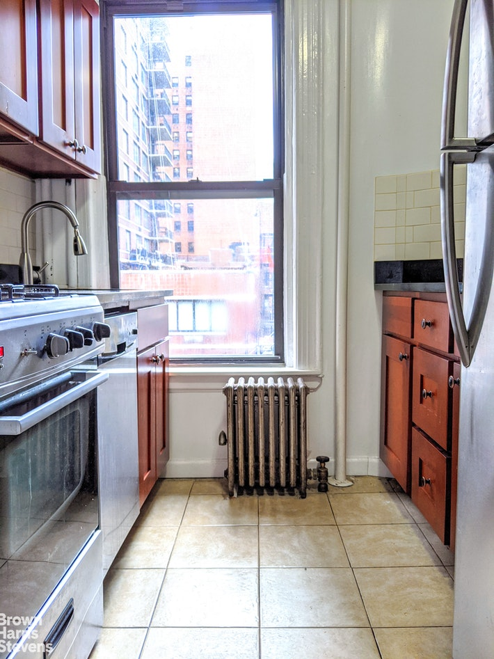 415 East 71st Street 4c, Upper East Side, NYC, 10021, $2,750, Property For Rent, Halstead Real Estate, Photo 2