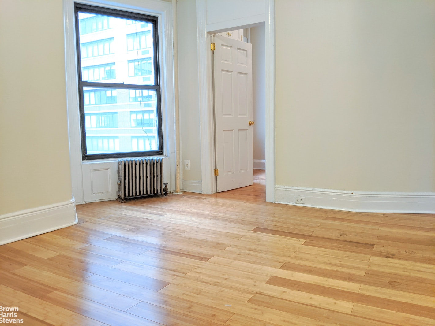 415 East 71st Street 4c, Upper East Side, NYC, 10021, $2,750, Property For Rent, Halstead Real Estate, Photo 5