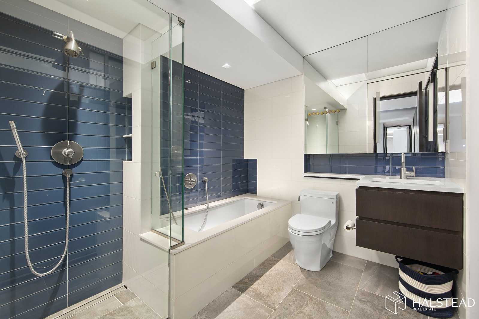2373 Broadway 1702/03, Upper West Side, NYC, 10024, $5,500,000, Property For Sale, Halstead Real Estate, Photo 10