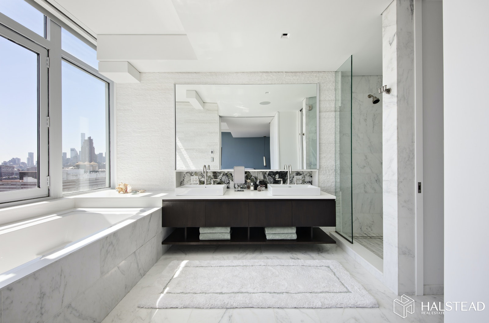 2373 Broadway 1702/03, Upper West Side, NYC, 10024, $5,500,000, Property For Sale, Halstead Real Estate, Photo 15
