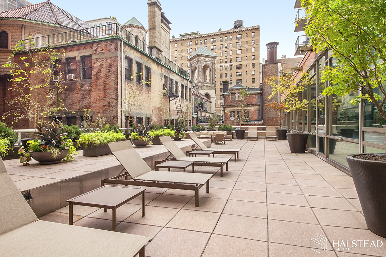 2373 Broadway 1702/03, Upper West Side, NYC, 10024, $5,500,000, Property For Sale, Halstead Real Estate, Photo 20