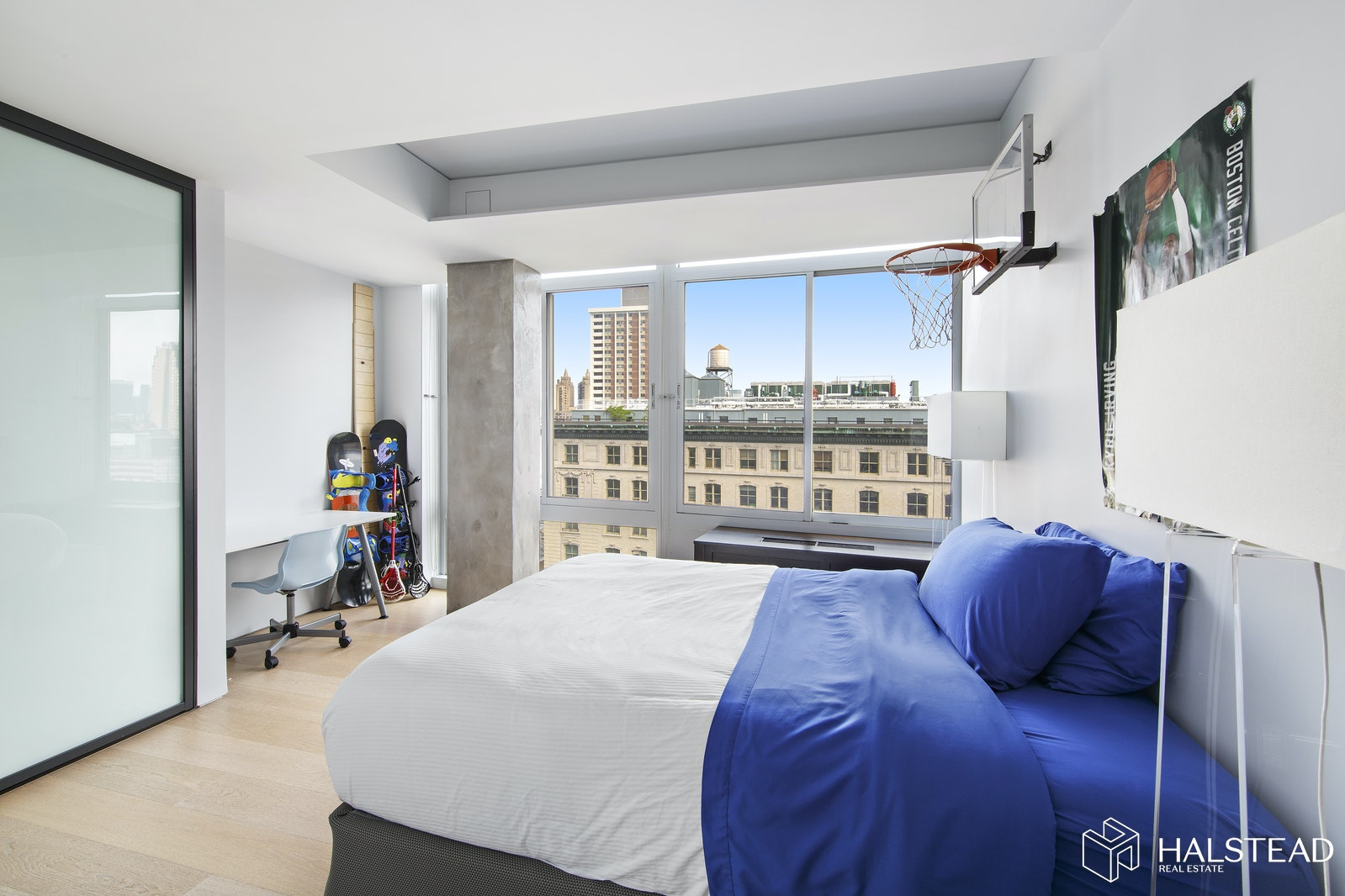 2373 Broadway 1702/03, Upper West Side, NYC, 10024, $5,500,000, Property For Sale, Halstead Real Estate, Photo 7