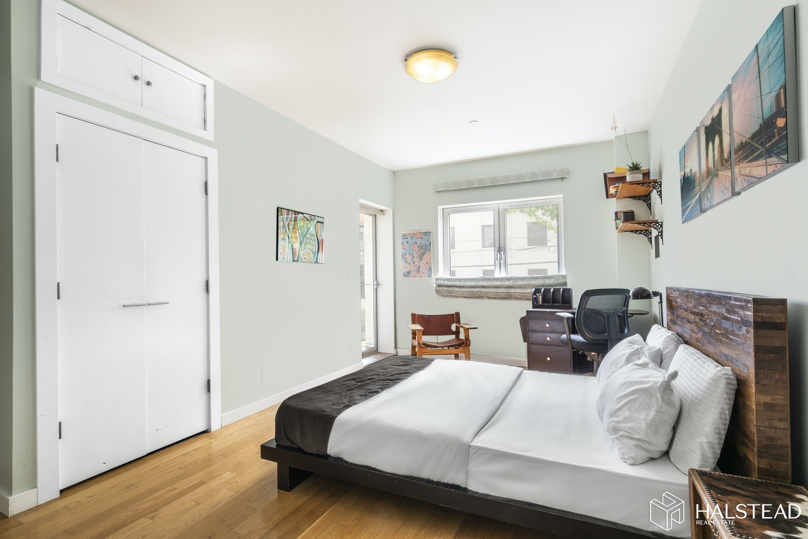 290 13th Street 2, Park Slope, Brooklyn, NY, 11215, $1,300,000, Property For Sale, Halstead Real Estate, Photo 7