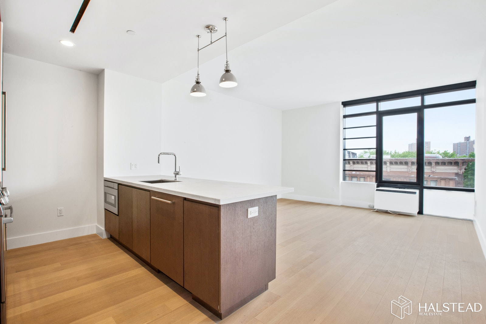 500 Waverly Avenue 5D, Clinton Hill, Brooklyn, NY, $2,750, Web #: 20325486