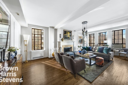 340 WEST 57TH STREET 14A